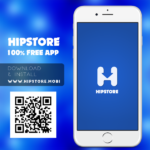 Download Hipstore For iOS 9.2/9.3 Without Jailbreak