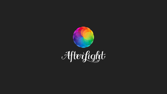 afterlgiht for iphone free