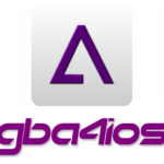 Download GBA4IOS 9.3/9.2 Without Jailbreak [100% Working]