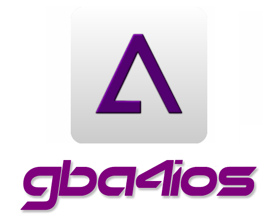 download GBA4IOS without Jailbreak