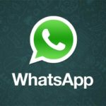 How To Lock WhatsApp In iPhone Without Jailbreak [Working]