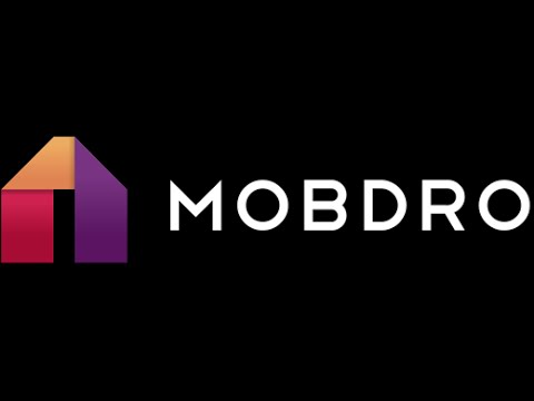mobdro not working on fire stick
