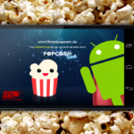 Download Popcorn Time App For Android/Mac/PC