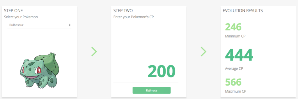 pokefind pokemon iv calculator
