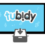 Download Tubidy App APK For Android | Mp3 Downloader