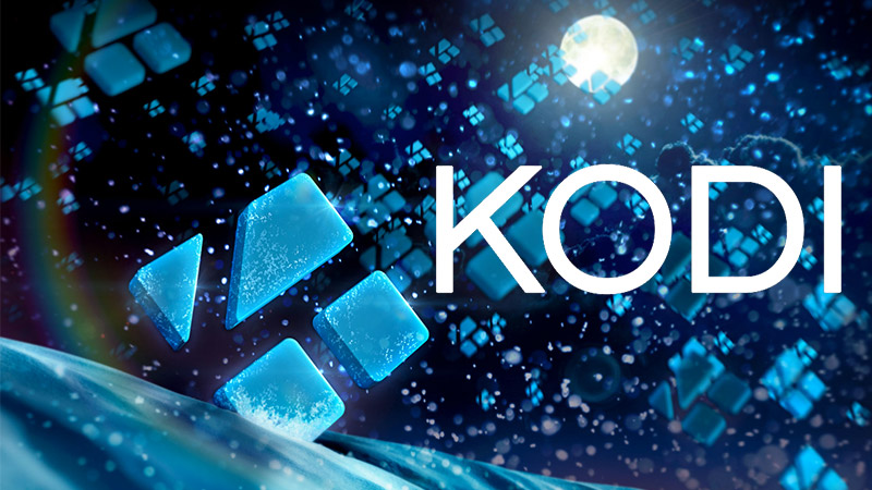 Add KODI Subtitles Addons