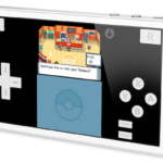 Download NDS4iOS For iOS/iPhone [No Jailbreak Required]