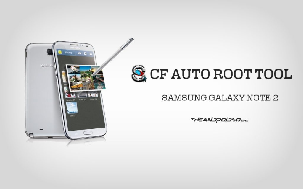 download cf auto root apk android
