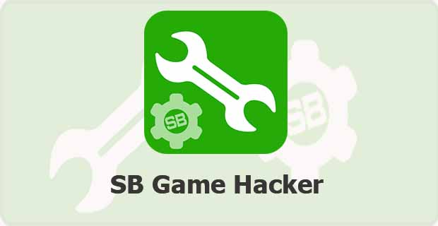 download sb game hacker apk android