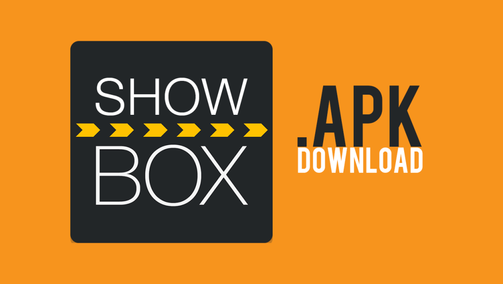 showbox app download android
