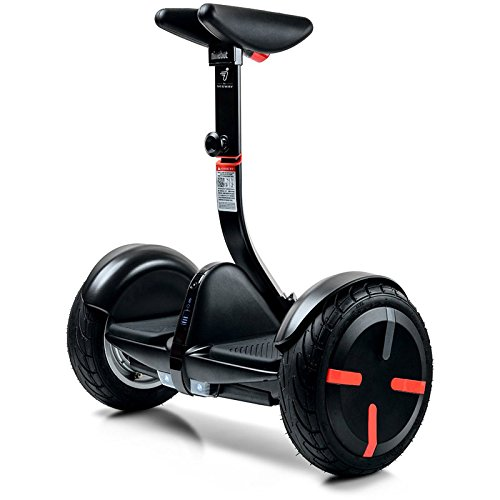 Segway Minipro Black Friday 2016 Deals