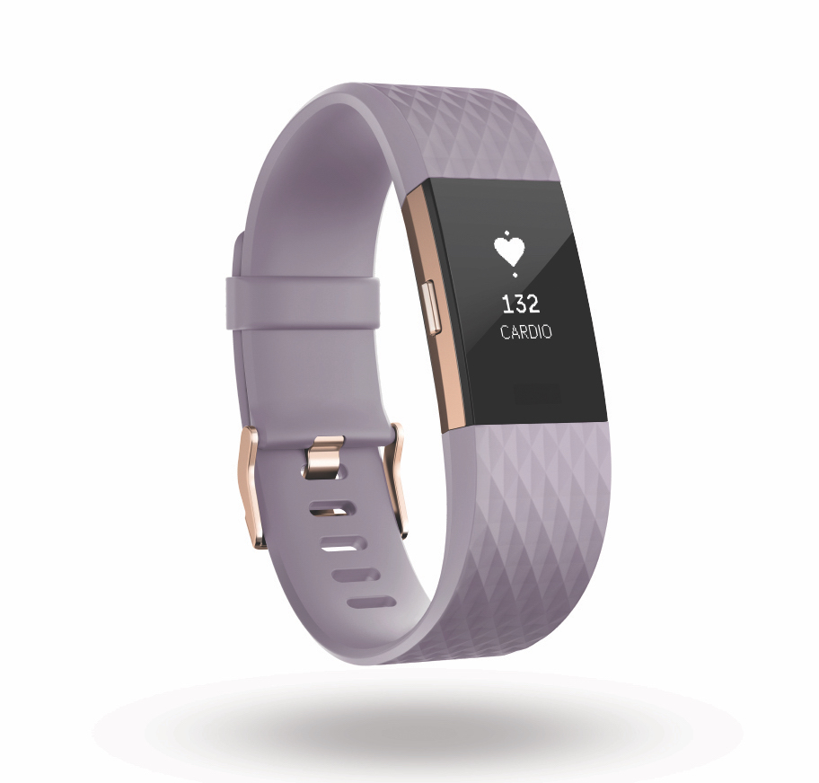 black friday fitbit charge 2 deals