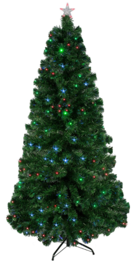 Black Friday 2016 Christmas Tress Deals