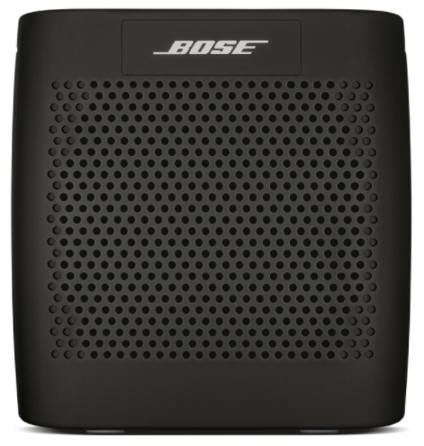 Bose speaker black friday deals 2018