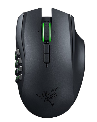 Razer Naga Epic Chroma Black Friday