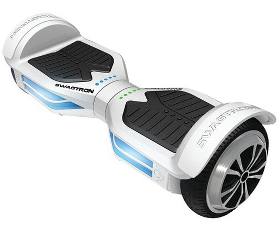 swagtron t1 hoverboard black friday 2016 deals