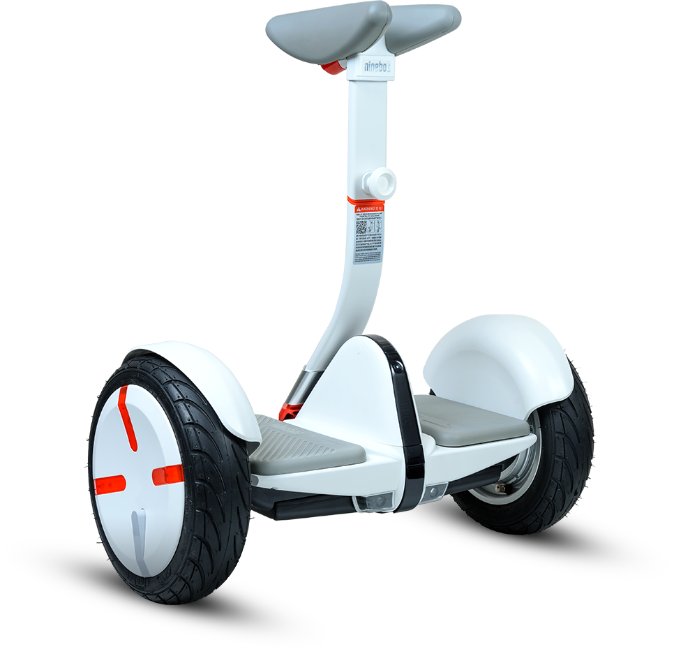 segway swagtron hoverboard black friday 2016 deals discounts. Black Bedroom Furniture Sets. Home Design Ideas