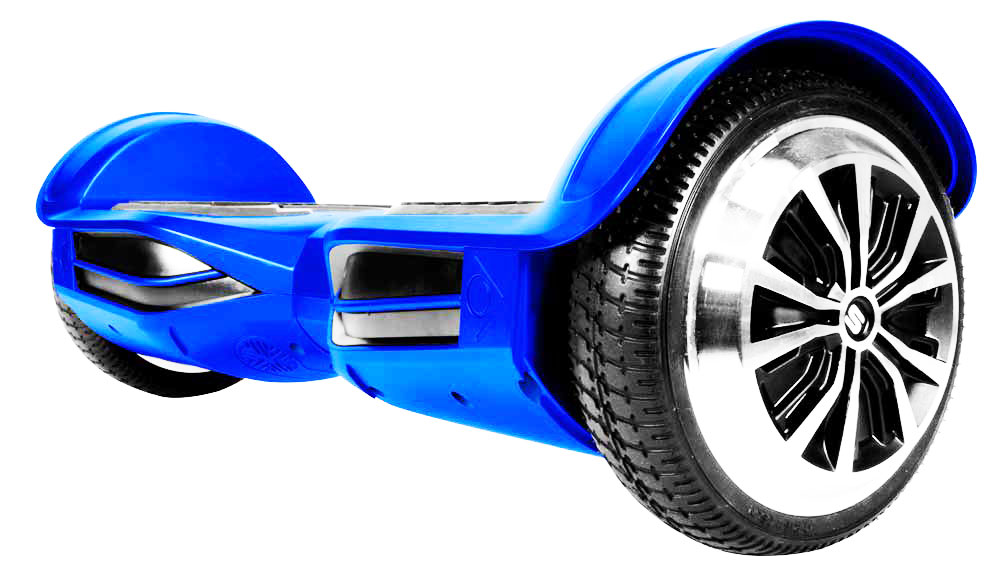swagtron t3 hoverboard black friday 2016 deals