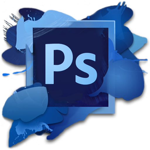 adobe photoshop black friday deals