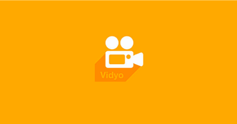 download vidyo screen recorder app