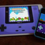 Download Gameboy Emulator For iPhone & Android