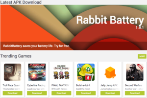 downloadatoz apk for android
