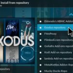 How To Install Exodus On Kodi 17 Krypton [Tutorial]