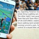 Pokemon Go Reddit : Best Reddit Threads To Follow