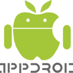 Download Appdroid APK | Paid Apps For Free
