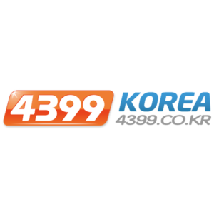 download 4399 apk for android