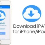 Download IPAWind For iOS 9/10 [No Jailbreak]
