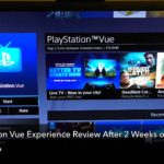 PlayStation Vue On Roku Guide [2017]