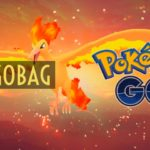 PogoBag: Powerful Pokemon Go Analytical Tool
