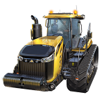 Farming Simulator 18 APK Mod Download for Android