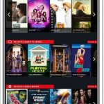 Download 123 Netflix APK App for Android [FREE TV & Movies]